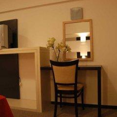 Отель Nuevo Mundo Сан-Рафаэль удобства в номере
