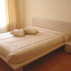 Отель Golden Beach Aparthotel Болгария, Солнечный берег - отзывы, цены и фото номеров - забронировать отель Golden Beach Aparthotel онлайн комната для гостей