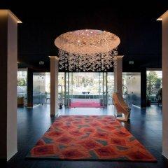 Отель Panoramic Hotel Plaza Италия, Абано-Терме - 6 отзывов об отеле, цены и фото номеров - забронировать отель Panoramic Hotel Plaza онлайн