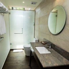 Отель KAI Hikkaduwa ванная