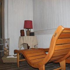 Hotel Charleston Сполето удобства в номере фото 2