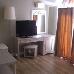 Отель Sherwood Greenwood Resort – All Inclusive удобства в номере