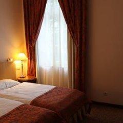 Savigny Hotel Frankfurt City детские мероприятия