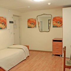 Rex Hotel Residence Генуя детские мероприятия фото 2