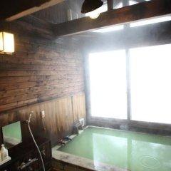 Nikko Lakeside Hotel Никко бассейн фото 2
