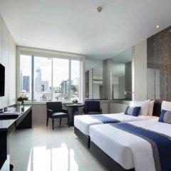 Mandarin Hotel Managed by Centre Point комната для гостей фото 5