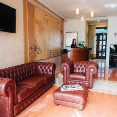 Отель SarOtel Албания, Тирана - отзывы, цены и фото номеров - забронировать отель SarOtel онлайн комната для гостей фото 5