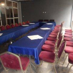 Отель Golden Tulip Airport Hotel Нигерия, Варри - отзывы, цены и фото номеров - забронировать отель Golden Tulip Airport Hotel онлайн детские мероприятия