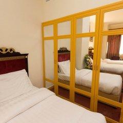 Comfort Inn Hotel детские мероприятия