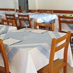 Отель Montefiore Италия, Риччоне - отзывы, цены и фото номеров - забронировать отель Montefiore онлайн помещение для мероприятий
