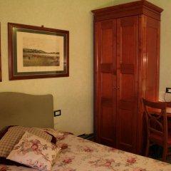 Hotel Rosary Garden удобства в номере