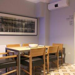 Hostel Bahane Турция, Стамбул - отзывы, цены и фото номеров - забронировать отель Hostel Bahane онлайн питание