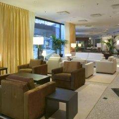 Отель Crowne Plaza Helsinki Финляндия, Хельсинки - - забронировать отель Crowne Plaza Helsinki, цены и фото номеров фото 3