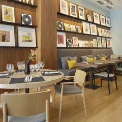 Отель Astoria7 Испания, Сан-Себастьян - 2 отзыва об отеле, цены и фото номеров - забронировать отель Astoria7 онлайн помещение для мероприятий фото 2