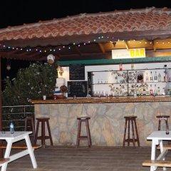 Xanthos Patara Турция, Патара - отзывы, цены и фото номеров - забронировать отель Xanthos Patara онлайн гостиничный бар