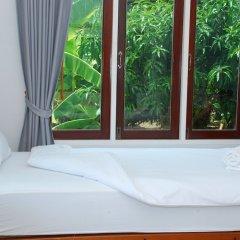 Отель Pran Kiang Lay комната для гостей фото 5