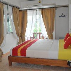 Отель Dreamy Casa Ланта комната для гостей фото 2