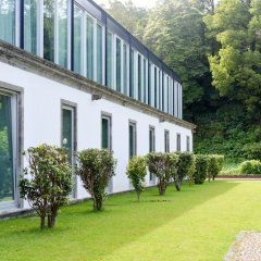 Furnas Boutique Hotel Thermal & Spa фото 9