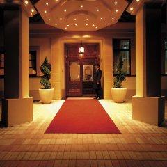 Hotel Zlatnik интерьер отеля фото 2