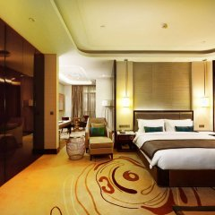 pacific regency hotel suites kuala lumpur malaysia zenhotels rh zenhotels com
