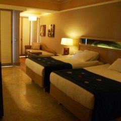 Lykia World Antalya Турция, Денизяка - отзывы, цены и фото номеров - забронировать отель Lykia World Antalya онлайн комната для гостей фото 5
