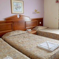 Pembridge Palace Hotel комната для гостей фото 3