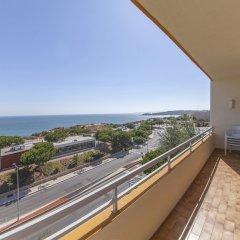 Отель B43 - Spotless Seaview Португалия, Портимао - отзывы, цены и фото номеров - забронировать отель B43 - Spotless Seaview онлайн фото 15