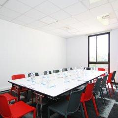 Отель Ibis Styles Toulouse Labège Франция, Лабеж - отзывы, цены и фото номеров - забронировать отель Ibis Styles Toulouse Labège онлайн фото 3
