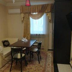 Отель Guest House na Pushkina Ярославль в номере