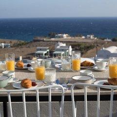 Отель Horizon Mills Villas & Suites Греция, Остров Санторини - отзывы, цены и фото номеров - забронировать отель Horizon Mills Villas & Suites онлайн помещение для мероприятий