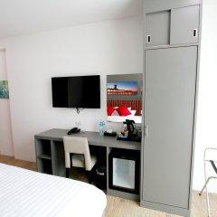Отель COCO20 Бангкок удобства в номере