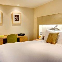 Отель Shoreham Hotel США, Нью-Йорк - отзывы, цены и фото номеров - забронировать отель Shoreham Hotel онлайн удобства в номере