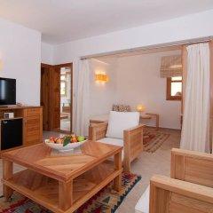 Lycia Hotel Турция, Патара - отзывы, цены и фото номеров - забронировать отель Lycia Hotel онлайн комната для гостей фото 4