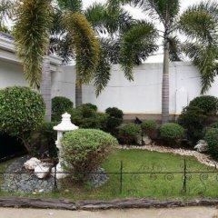 Отель Hiros Apartelle Филиппины, Лапу-Лапу - отзывы, цены и фото номеров - забронировать отель Hiros Apartelle онлайн фото 3