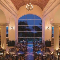 Отель Hyatt Zilara Cancun - All Inclusive - Adults Only Мексика, Канкун - 2 отзыва об отеле, цены и фото номеров - забронировать отель Hyatt Zilara Cancun - All Inclusive - Adults Only онлайн развлечения
