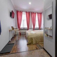 Mini-Hotel Na Dekabristov фото 2