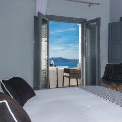 Отель Noni's Apartments Греция, Остров Санторини - отзывы, цены и фото номеров - забронировать отель Noni's Apartments онлайн комната для гостей фото 4