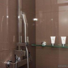Отель Occidental Aurelia ванная фото 2