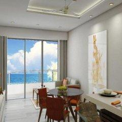 Отель Royalton Bavaro Resort & Spa - All Inclusive Доминикана, Пунта Кана - отзывы, цены и фото номеров - забронировать отель Royalton Bavaro Resort & Spa - All Inclusive онлайн в номере