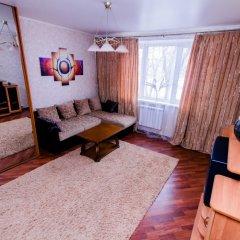 Гостиница Evrostandart Apartments в Москве отзывы, цены и фото номеров - забронировать гостиницу Evrostandart Apartments онлайн Москва фото 8