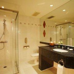 Отель Hilton Hua Hin Resort & Spa спа фото 2
