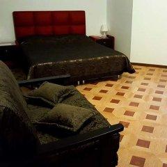 Гостиница Рица Парк ванная