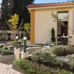 Отель Flospirit - San Lorenzo