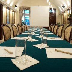 Отель Amadeus Краков помещение для мероприятий фото 2