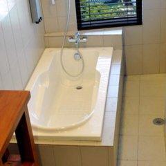 Отель Relax Inn Мальдивы, Северный атолл Мале - отзывы, цены и фото номеров - забронировать отель Relax Inn онлайн ванная фото 2