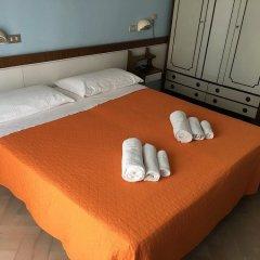 Отель Sabbia DOro Италия, Римини - отзывы, цены и фото номеров - забронировать отель Sabbia DOro онлайн сейф в номере
