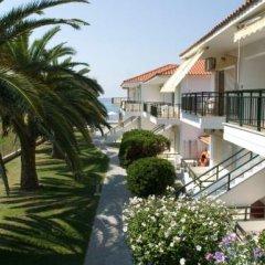 Отель Miramare Hotel Греция, Ситония - отзывы, цены и фото номеров - забронировать отель Miramare Hotel онлайн фото 2