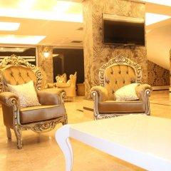 Kahramanmaras Efe's Otel Турция, Кахраманмарас - отзывы, цены и фото номеров - забронировать отель Kahramanmaras Efe's Otel онлайн