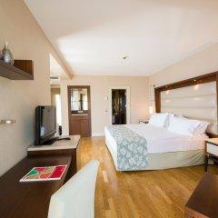 Ramada Plaza Antalya Турция, Анталья - - забронировать отель Ramada Plaza Antalya, цены и фото номеров комната для гостей фото 4
