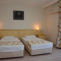 Birlik Hotel Турция, Улучак-Ататюрк - отзывы, цены и фото номеров - забронировать отель Birlik Hotel онлайн комната для гостей фото 2